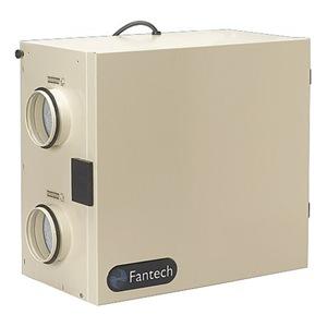 Fantech SH704