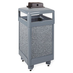 Rubbermaid FGR36HTWU2000PL