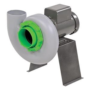 Plastec PLA15XS2P