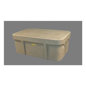 Quazite PG3048Z80512
