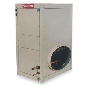 Spacepak ESP-2430V