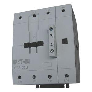 Eaton XTCF160G00C