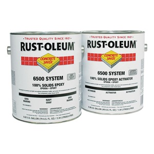 Rust-Oleum S6582413