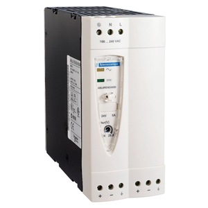 Schneider Electric ABL8REM24050