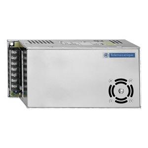 Schneider Electric ABL1REM24100