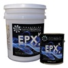 Nansulate EPXK_5GK_B Epoxy Paint, Blue, Epoxy