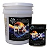 Nansulate EPX4_5GK_B Epoxy Paint, Teal, Epoxy