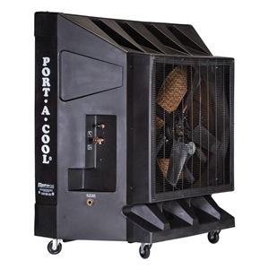 Port-A-Cool PAC2K361S