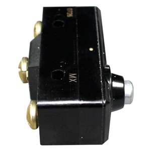 Honeywell Micro Switch BA-2RB-A2