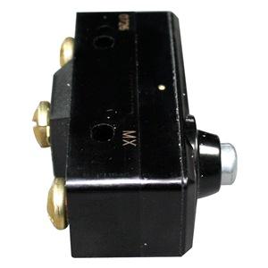 Honeywell Micro Switch BZ-2RD-A2