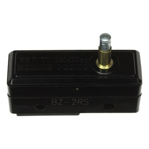 Honeywell Micro Switch BZ-2RS-A2