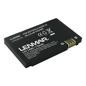Lenmar CLM5696