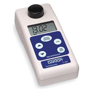 Oakton WD-35635-00