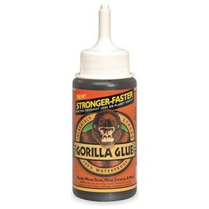 Gorilla Glue 5000413
