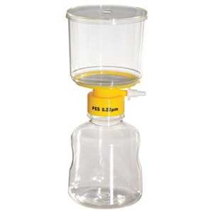 Lab Safety Supply 11L832