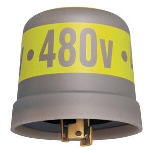 Intermatic LC4535LA