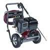 Briggs & Stratton 20507 Pressure Washer, 4000 PSI, 4.0 GPM