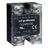 Crydom CL240D10RC Solid State Relay, 280VAC, 10A, Random