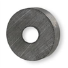 General Tools 3456 Ring Magnet, Rare Earth, 2.0 Lb, 1.378 In