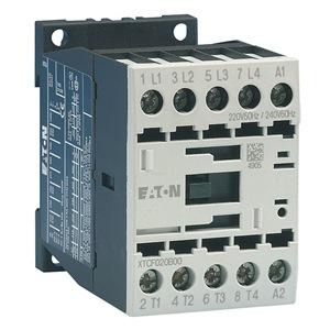 Eaton XTCF020B00T