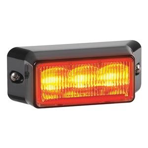 Federal Signal IPX302-2