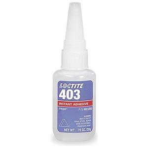 Loctite 40340