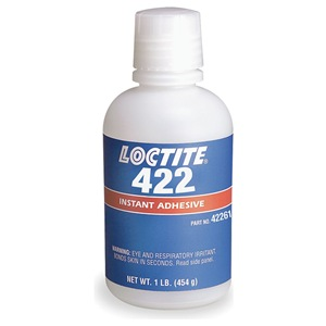 Loctite 42261