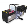 Master MGH3000G Portable Generator, Rated Watts2500