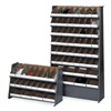 Edsal 1W784 Pick Rack Storage Unit