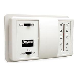 Dayton 4PU46