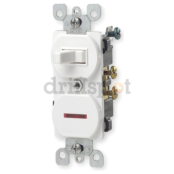 leviton pr180 1lw wiring diagram images leviton pr180 wiring leviton pr180 light almond occupancy sensor wall switch pictures