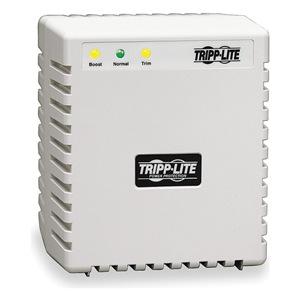 Tripp Lite LS 606M