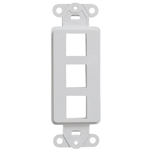 Leviton 41643-I