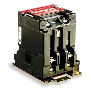 Square D 8903SMO2V02