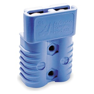 Anderson Power Products 6321G1