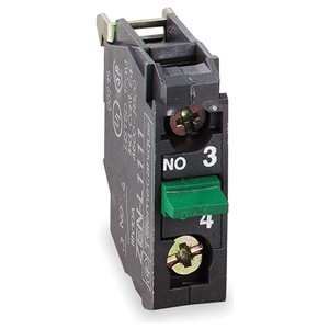 Schneider Electric XENL1111