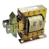 Dormeyer 7258 Solenoid, Laundry