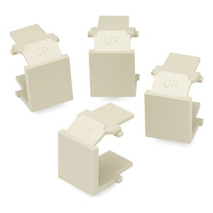 Leviton 41084-BIB