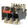 Square D 9065SEO5 Relay, Thermal Overload