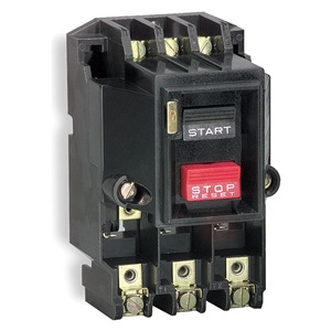 Square D 2510MBO2