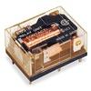 Omron E53-Q Process Control Board
