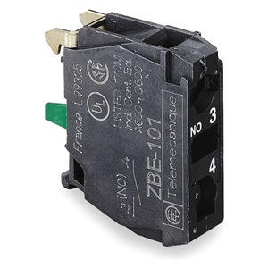 Schneider Electric ZBE101