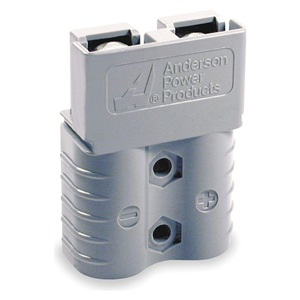 Anderson Power Products 6800G2