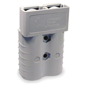 Anderson Power Products 6325G1