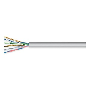 General Cable W2133009