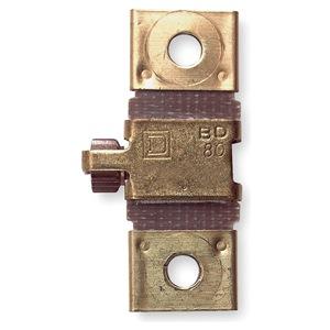 Square D B11.5