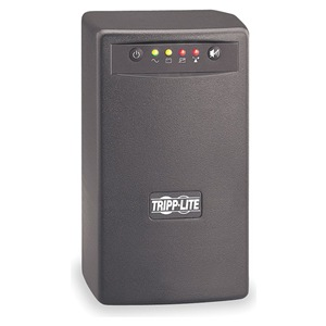 Tripp Lite SMART550USB