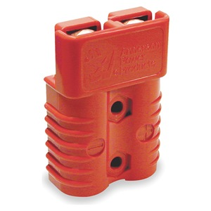 Anderson Power Products 6322G1