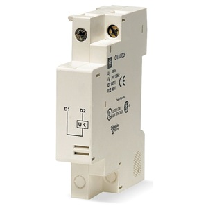 Schneider Electric GVAU226