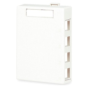 Leviton 41089-4IP